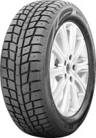 Blacklion W507 Winter Tamer 225/50 R17 98H