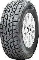 Blacklion W517 Winter Tamer 235/55 R18 100T