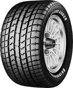 Шины Bridgestone Eager S330