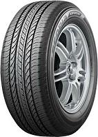 Шины 215 70 16 купить шины 215/65 r16c всесезонные купить в спб