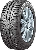 Bridgestone Ice Cruiser 7000S 235/65 R17 108T