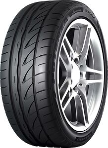 Шины Bridgestone Potenza Adrenalin RE002