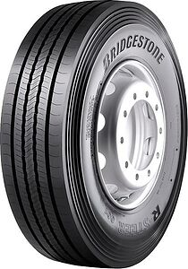 Шины Bridgestone R-Steer 001