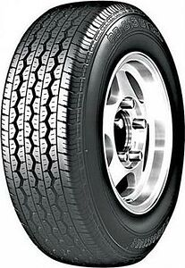 Шины Bridgestone RD613 Steel