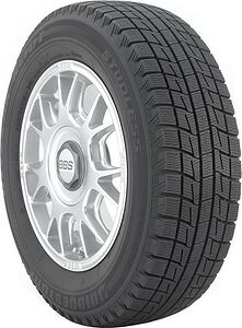 Шины Bridgestone RV01Z