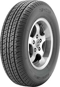 Шины Bridgestone SF-226