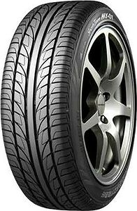 Шины Bridgestone Sports Tourer MY01