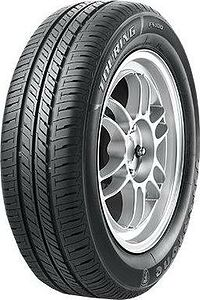 Шины Bridgestone Touring fs100