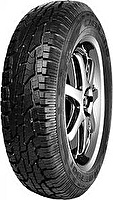 Cachland CH-AT7001 265/65 R17 112T