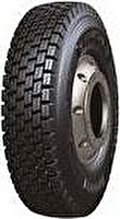 Compasal CPD81 315/70 R22,5 154/150L