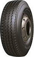 Compasal CPT76 235/75 R17,5 143/141J