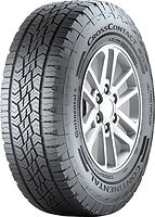 Continental ContiCrossContact ATR 265/65 R17 112H