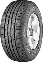 Continental ContiCrossContact LX 205/70 R15 96H
