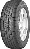 Continental ContiCrossContact Winter 275/45 R19 108V XL