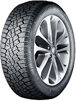 Continental ContiIceContact 2 ContiSilent 225/55 R17 101T XL