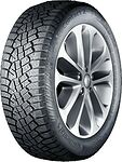 Continental ContiIceContact 2 215/60 R16 99T XL
