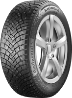 Continental ContiIceContact 3 205/55 R16 94T XL