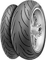 Continental ContiMotion 180/55 R17 73W