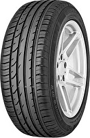 Continental ContiPremiumContact 2 ContiSeal 205/60 R16 96H XL