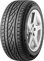Continental ContiPremiumContact 205/55 R16 91V RF