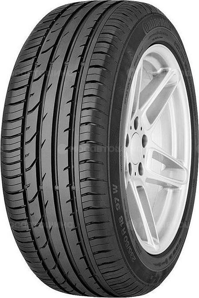 Купить шины continental contisportcontact 3 235/45 r17 купить шины тракторные в питер