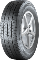 Continental ContiVanContact 4Season 235/65 R16C 115/113R