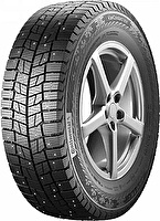 Continental ContiVanContact Ice 215/60 R17C 109/107R
