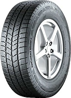 Continental ContiVanContact Winter 215/60 R17C 104/102H