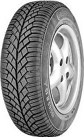 Continental ContiWinterContact TS 830 205/55 R16 91H RF