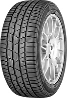 Continental ContiWinterContact TS 830P ContiSeal 205/60 R16 96H XL