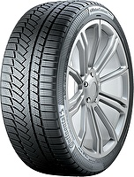 Continental ContiWinterContact TS 850P SUV 215/65 R16 98T