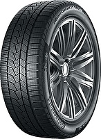 Continental ContiWinterContact TS 860 S 205/55 R16 91H RF