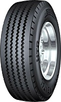 Continental HTR 385/65 R22,5 160K