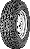 Continental Vanco Four Season 195/75 R16C 105R
