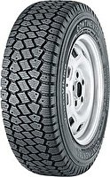 Continental VancoViking 175/65 R14C 90/88T