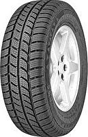 Continental VancoWinter 2 215/65 R16C 106/104T