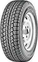 Continental VancoWinter 215/65 R16C 104T