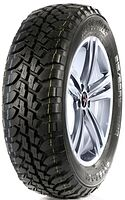 Contyre Expedition 215/65 R16 98Q