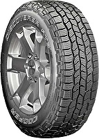 Cooper Discoverer A/T3 4S 235/65 R17 108T