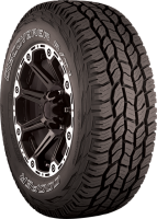 Cooper Discoverer A/T3 Sport 275/45 R20 110T