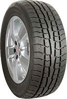 Cooper Discoverer M+S 2 235/60 R18 107T XL