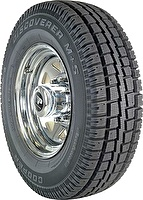 Cooper Discoverer M+S 255/55 R18 109S XL