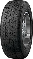 Шины Cordiant Business CW2 185/75 R16C 104/102Q