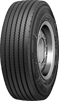 Cordiant Professional TR-1 385/65 R22,5 160/158K