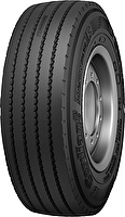 Cordiant Professional TR-2 385/65 R22,5 160K
