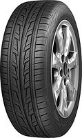 Cordiant Road Runner 185/65 R15 88H