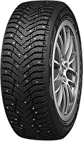 Cordiant Snow Cross 2 215/60 R17 100T