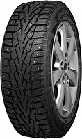 Cordiant Snow Cross 215/55 R17 98T