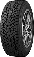 Cordiant Winter Drive 2 215/55 R17 98T