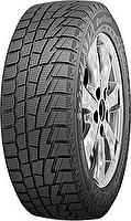 Cordiant Winter Drive 185/65 R15 92T XL